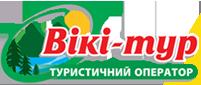 Вики-тур